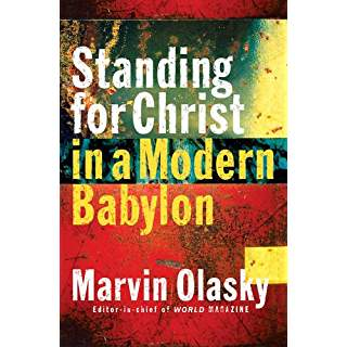 olasky-standing-for-christ