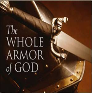 armor_of_god1