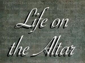 Life Altar 4x3 1
